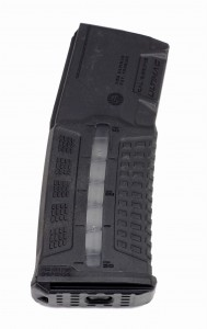 Magazynek FAB Defense Ultimag 30R AR/M4