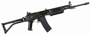 Karabinek Galil ARM